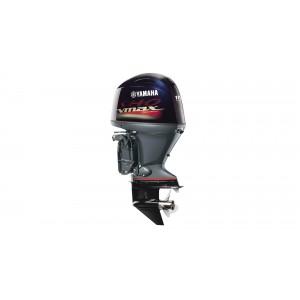 V MAX SHO 115 HP