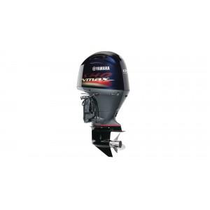 V MAX SHO 175 HP