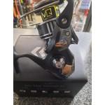 BG MQ 5000D-H