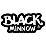 BLACKMINNOW