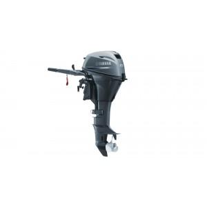 F15 HP