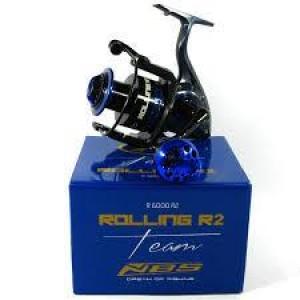 ROLLING R2