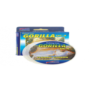 GORILLA UC-4 TUBERTINI 0.22