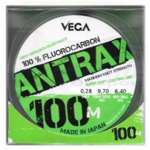 ANTRAX VEGA 0.30
