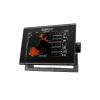 Simrad GO7 XSR ccompleto com transdutor popa HDI 83/200/chirp alto/chirp médio/Down image